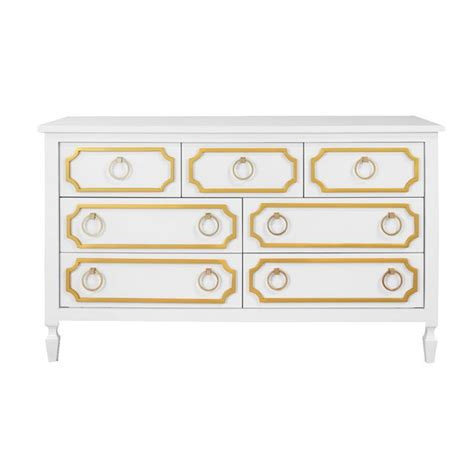 Corner Changing Table With Drawers Corner Changing Table With Drawers Woodworking Projects Plans