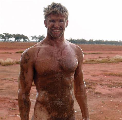 gay bathroom play pin by milo on dirty muddy guys pinterest