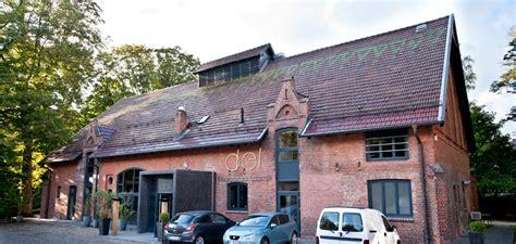 restaurant scheune hamburg restaurant wellingsb 252 ttel