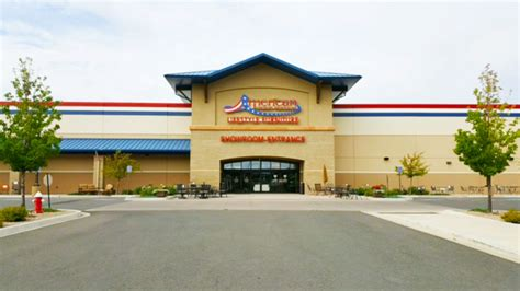 american furniture warehouse in grand junction co 970