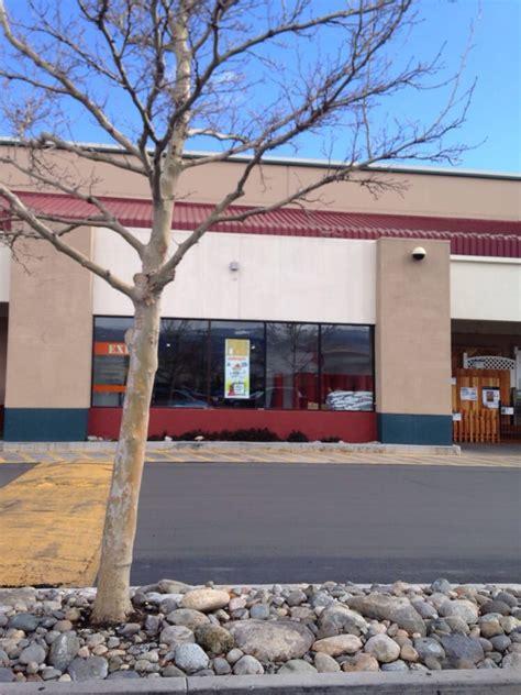 the home depot 21 photos appliances 6590 s virginia