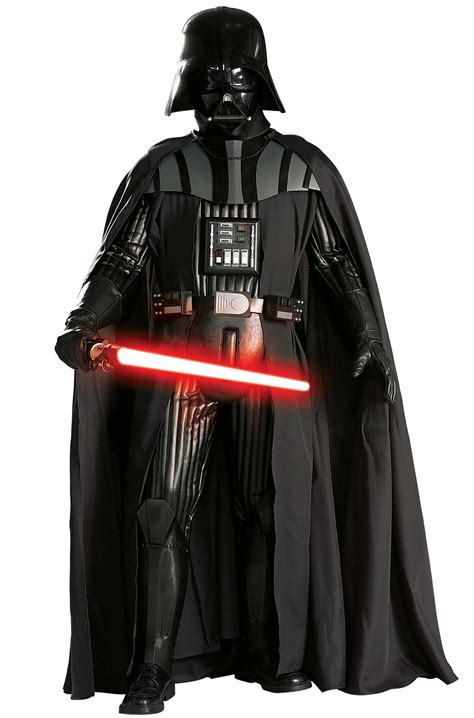 wars supreme costumes brand new wars supreme edition darth vader