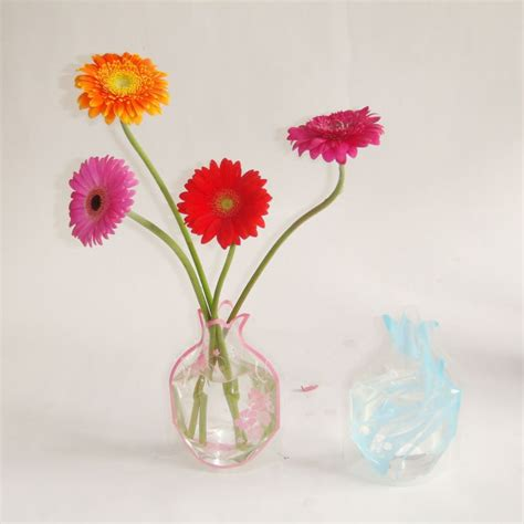 Cheap Plastic Flower Vases by Alibaba Manufacturer Directory Suppliers Manufacturers