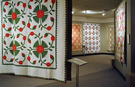 from pieces of a nation civil war period quilts through