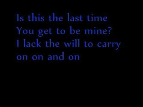 end of days bullet for my lyrics bullet for my end of day s lyrics