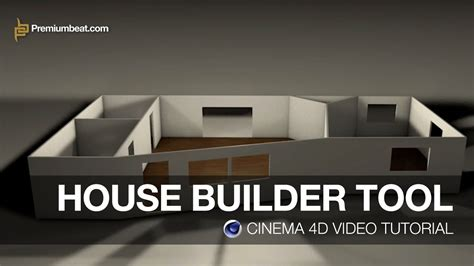 home design story tool 100 home design story tool 3d for