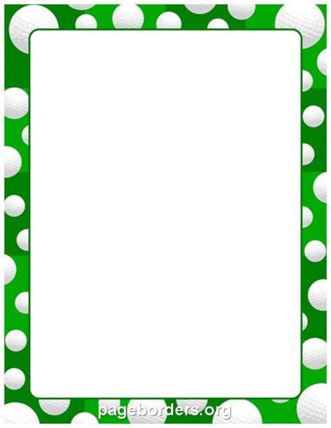 Mini Dress Irithel Square Bordir printable golf border use the border in microsoft