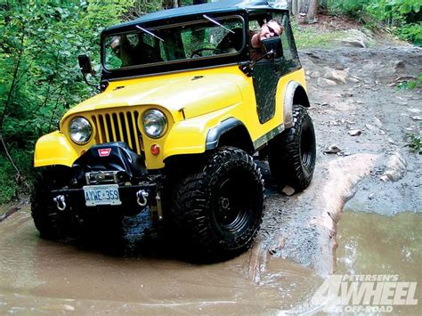 cj jeep yellow 17 best images about 1967 jeep cj 5 on pinterest used