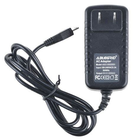 Charger Adapter Asus 2a 2a ac dc home wall power charger adapter for asus tablet