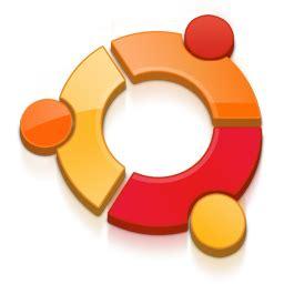 bagas31 ubuntu ubuntu skin pack 7 0 for windows 7 bagas31 com