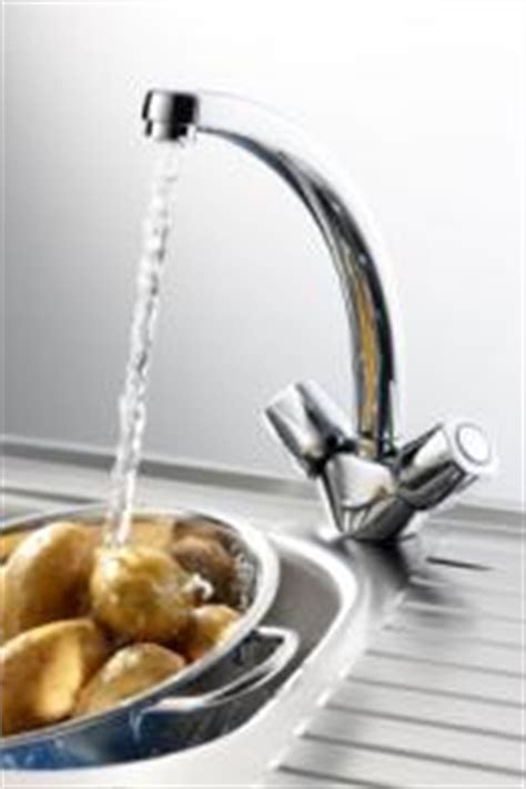 Plumb Centre Kitchen Taps by Plumb Center Offers Savings On Nabis Brassware Collection