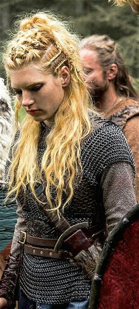 braided hair vikings ragnar 17 best images about katheryn winnick on pinterest