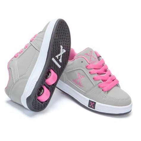 roller shoes roller shoes size 3 kmart