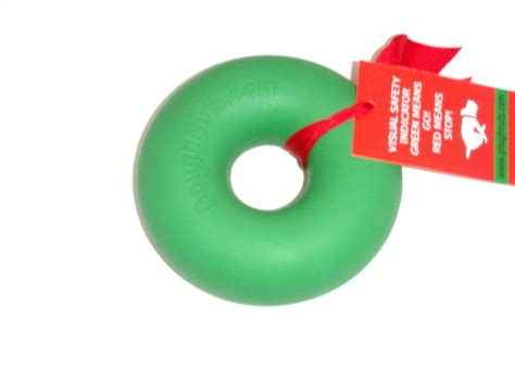 goughnuts toys best toys for aggressive chewers