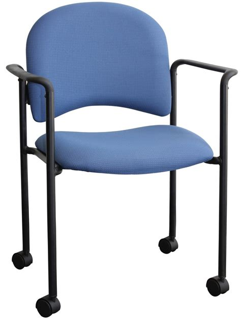kijiji kitchener waterloo furniture 100 office furniture kitchener waterloo 100 kijiji
