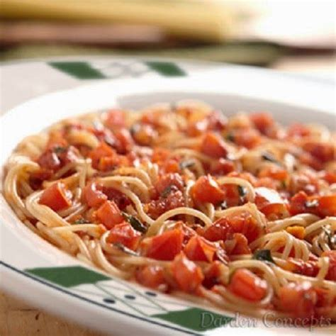 olive garden zoodles best 25 olive garden pasta ideas on olive garden spaghetti recipe olive garden