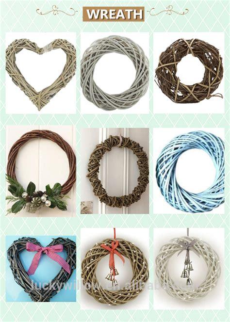 wreath rings for sale wreath rings for sale 28 images sterling silver flower