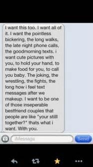 cute text messages wedding pinterest cute text
