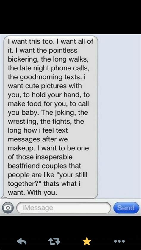 text messages wedding text