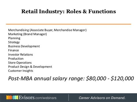 careers in retail luxury