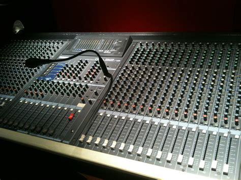 Mixer Yamaha Ga 32 yamaha ga 32 12 image 456601 audiofanzine