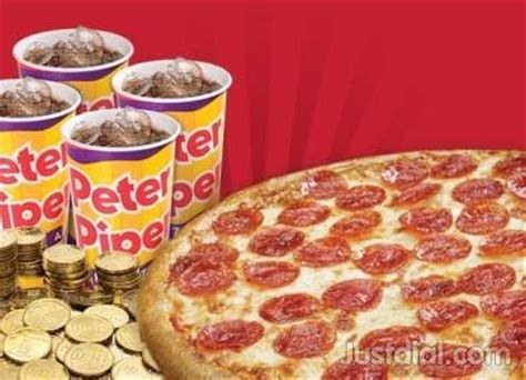 25 Best Ideas About Peter Piper Pizza On Pinterest Piper Pizza Buffet Prices