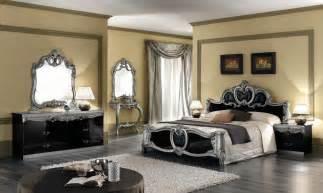 Interior design romantic bedroom ideas