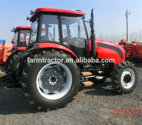 volvo tractor volvo farm tractor huaxia tactor sale series big power
