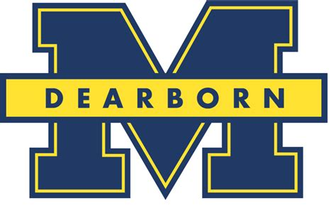 Of Michigan Dearborn Mba by Best Digital Marketing Programs In Michigan Information