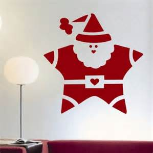 Christmas Wall Decor » Design Interior 2017