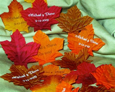 fall leaves decorations autumn lights picture autumn leaves decorations