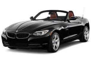 Bmw Z4 Used Bmw Z4 Reviews Research New Used Models Motor Trend