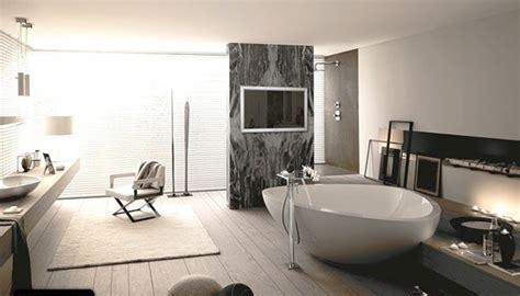 sex in de badkamer tips voor een badkamer met luxueuze look gazet van antwerpen