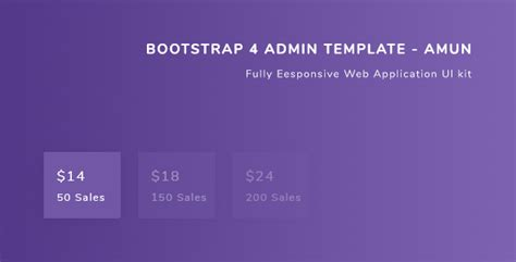 bootstrap templates for datepicker bootstrap datepicker style phpsourcecode net