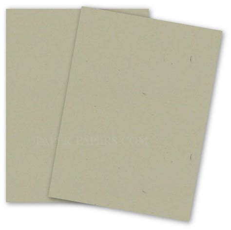 Card Paper - speckletone 8 5x11 card stock paper 25 pk