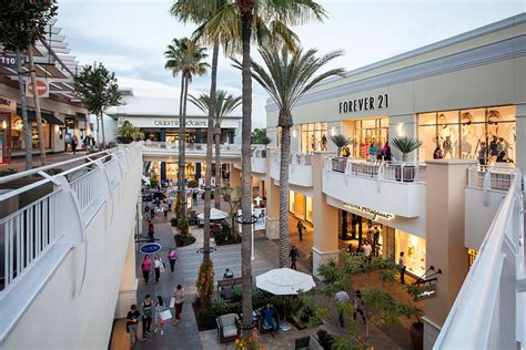 Carmel Home Design Group it s black friday in san diego but holiday shopping is