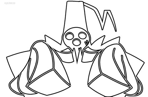 Soul Eater Coloring Pages printable soul eater coloring pages for cool2bkids