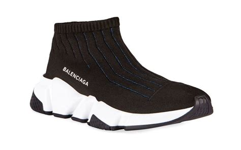 sock boots the new shoe trend shoe socks 28 images new nike running shoes and socks