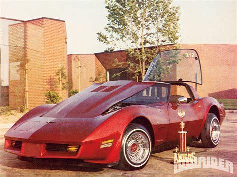 lowrider corvette classic lowrider images lowrider magazine