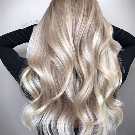 962 best images about 50 hairstyles on
