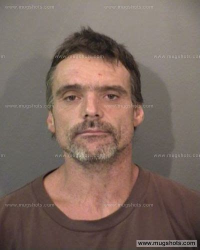 Shasta County Court Records Michael Wayne Carpenter Mugshot Michael Wayne Carpenter Arrest Shasta County Ca