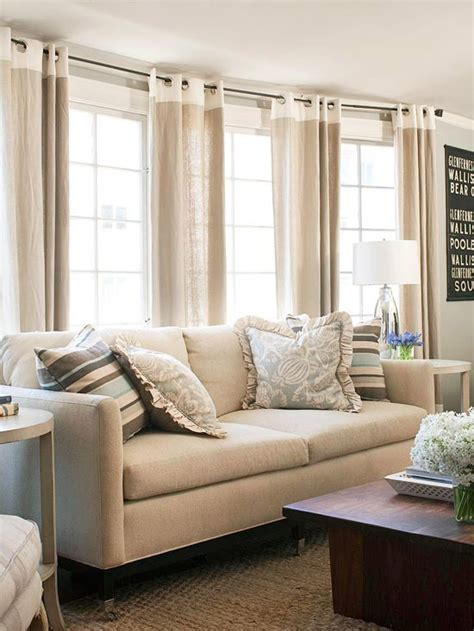 Adding Color To Neutral Living Room by Design Decor Archives Page 2 Of 3 Fab You Bliss