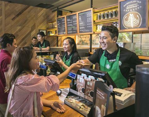 now open in north mankato coffee shop home decor store epr retail news starbucks coffee company opened the