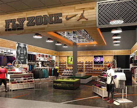 nike fly zone at kids foot locker palisades mall freshness mag kids footlocker in rivergate mall kids matttroy