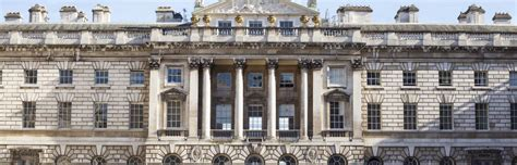 houses to buy in somerset somerset house london sightseeing tours london duck tours