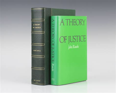 A Theory Of Justice a theory of justice rawls edition book