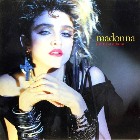 music in 80s americas turning points of fashion 1980 s fashion