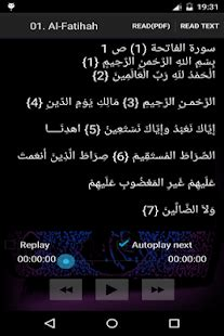 download mp3 al quran al ghamidi saad al ghamidi mp3 quran android apps on google play