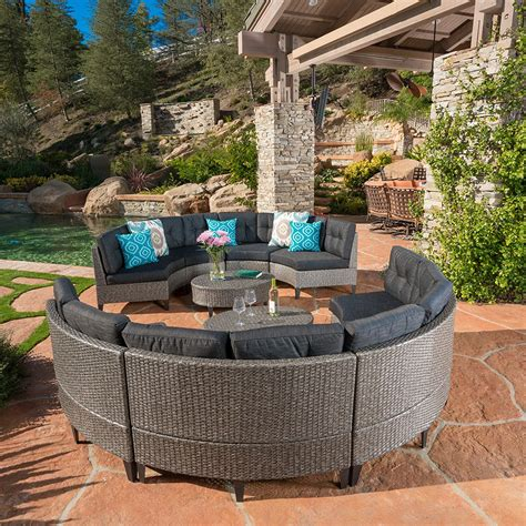 Patio Furniture Clearance Toronto Currituck Outdoor Wicker Patio Furniture Resin Sets Repair Pleasant Toronto Clearance