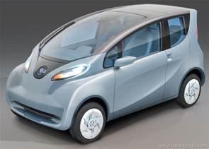 tata nano new car tata nano will be launched in usa us 10 000 details